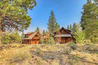 Listing Image 20 for 10261 Dick Barter, Truckee, CA 96161