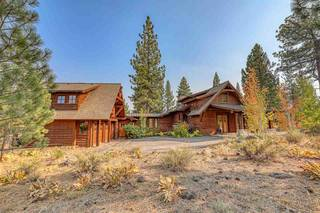 Listing Image 2 for 10261 Dick Barter, Truckee, CA 96161