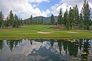 Listing Image 21 for 10261 Dick Barter, Truckee, CA 96161