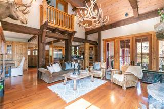 Listing Image 3 for 10261 Dick Barter, Truckee, CA 96161