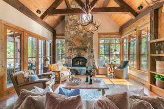 Listing Image 5 for 10261 Dick Barter, Truckee, CA 96161