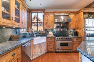Listing Image 6 for 10261 Dick Barter, Truckee, CA 96161
