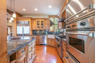 Listing Image 7 for 10261 Dick Barter, Truckee, CA 96161