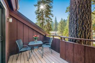 Listing Image 18 for 725 Granlibakken Road, Tahoe City, CA 96145