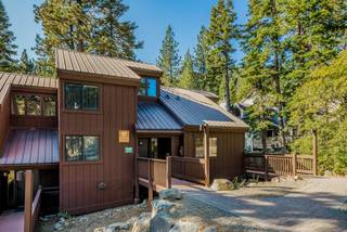 Listing Image 21 for 725 Granlibakken Road, Tahoe City, CA 96145