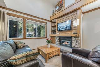 Listing Image 8 for 725 Granlibakken Road, Tahoe City, CA 96145