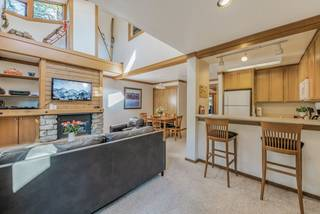 Listing Image 9 for 725 Granlibakken Road, Tahoe City, CA 96145