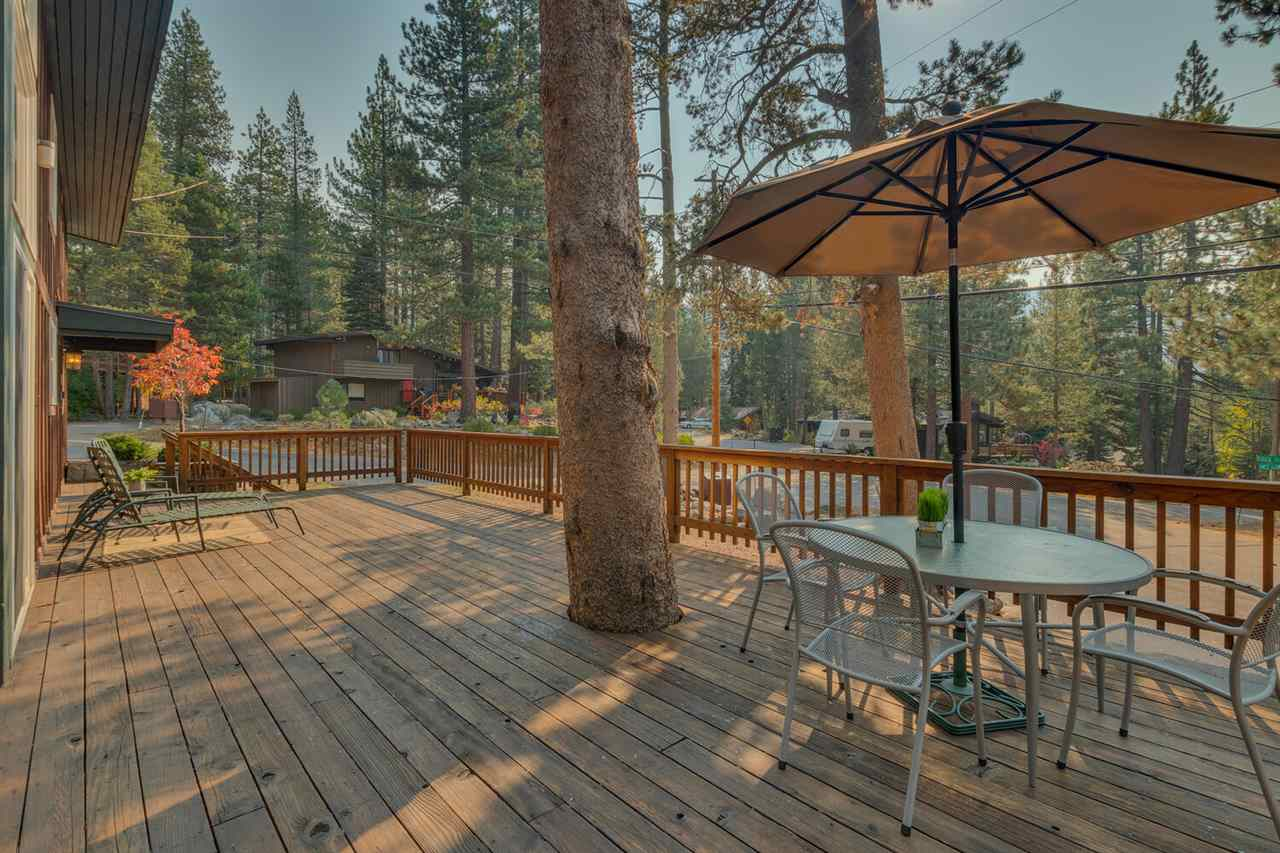 Image for 210 Forest Glen Road, Olympic Valley, CA 96146