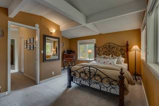 Listing Image 11 for 210 Forest Glen Road, Olympic Valley, CA 96146