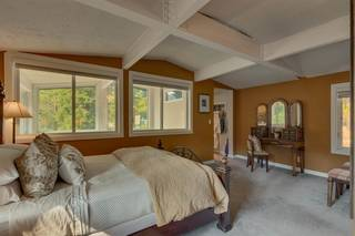 Listing Image 12 for 210 Forest Glen Road, Olympic Valley, CA 96146