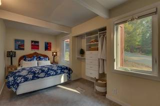 Listing Image 15 for 210 Forest Glen Road, Olympic Valley, CA 96146