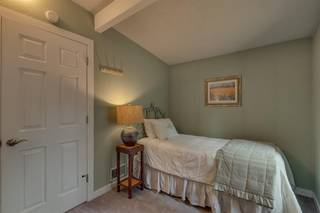 Listing Image 17 for 210 Forest Glen Road, Olympic Valley, CA 96146