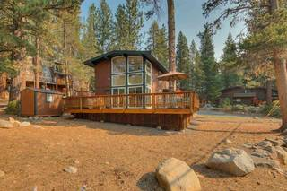 Listing Image 20 for 210 Forest Glen Road, Olympic Valley, CA 96146