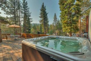 Listing Image 2 for 210 Forest Glen Road, Olympic Valley, CA 96146