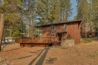 Listing Image 3 for 210 Forest Glen Road, Olympic Valley, CA 96146