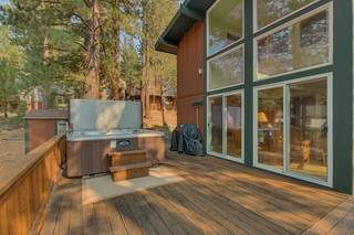 Listing Image 4 for 210 Forest Glen Road, Olympic Valley, CA 96146