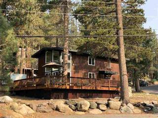Listing Image 5 for 210 Forest Glen Road, Olympic Valley, CA 96146