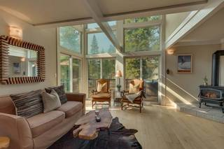 Listing Image 6 for 210 Forest Glen Road, Olympic Valley, CA 96146