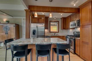 Listing Image 8 for 210 Forest Glen Road, Olympic Valley, CA 96146