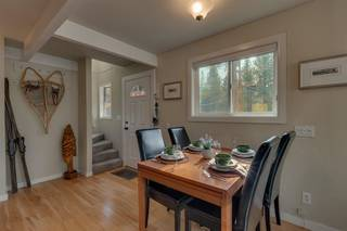 Listing Image 9 for 210 Forest Glen Road, Olympic Valley, CA 96146