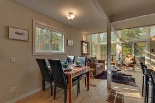 Listing Image 10 for 210 Forest Glen Road, Olympic Valley, CA 96146
