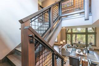 Listing Image 11 for 9369 Heartwood Drive, Truckee, CA 96161