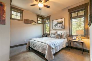 Listing Image 12 for 9369 Heartwood Drive, Truckee, CA 96161