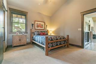 Listing Image 14 for 9369 Heartwood Drive, Truckee, CA 96161