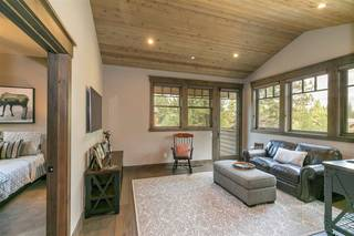 Listing Image 15 for 9369 Heartwood Drive, Truckee, CA 96161