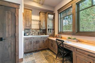 Listing Image 16 for 9369 Heartwood Drive, Truckee, CA 96161
