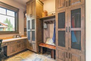 Listing Image 17 for 9369 Heartwood Drive, Truckee, CA 96161