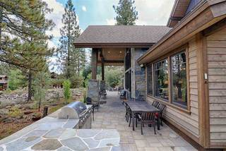 Listing Image 19 for 9369 Heartwood Drive, Truckee, CA 96161