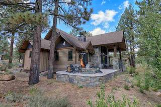 Listing Image 20 for 9369 Heartwood Drive, Truckee, CA 96161