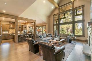 Listing Image 2 for 9369 Heartwood Drive, Truckee, CA 96161