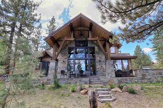 Listing Image 21 for 9369 Heartwood Drive, Truckee, CA 96161
