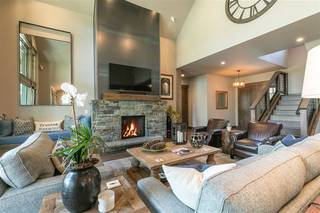 Listing Image 3 for 9369 Heartwood Drive, Truckee, CA 96161