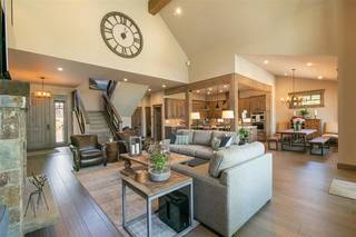 Listing Image 4 for 9369 Heartwood Drive, Truckee, CA 96161