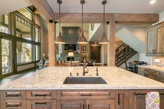 Listing Image 5 for 9369 Heartwood Drive, Truckee, CA 96161