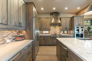 Listing Image 6 for 9369 Heartwood Drive, Truckee, CA 96161