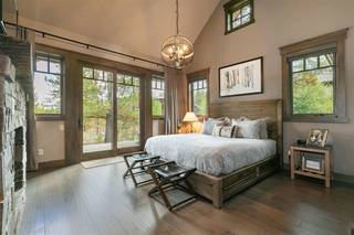 Listing Image 7 for 9369 Heartwood Drive, Truckee, CA 96161