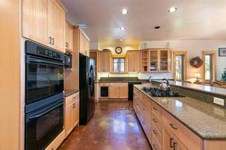Listing Image 11 for 15510 South Shore Drive, Truckee, CA 96161-9999