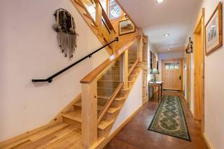 Listing Image 12 for 15510 South Shore Drive, Truckee, CA 96161-9999