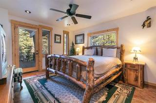 Listing Image 13 for 15510 South Shore Drive, Truckee, CA 96161-9999