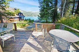Listing Image 15 for 15510 South Shore Drive, Truckee, CA 96161-9999