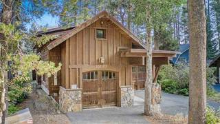 Listing Image 16 for 15510 South Shore Drive, Truckee, CA 96161-9999