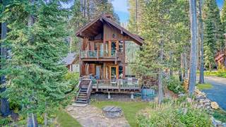 Listing Image 17 for 15510 South Shore Drive, Truckee, CA 96161-9999