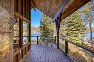 Listing Image 18 for 15510 South Shore Drive, Truckee, CA 96161-9999