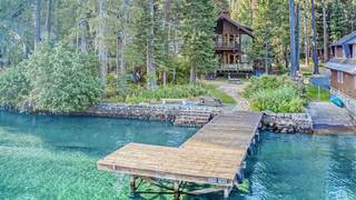 Listing Image 19 for 15510 South Shore Drive, Truckee, CA 96161-9999