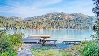 Listing Image 20 for 15510 South Shore Drive, Truckee, CA 96161-9999