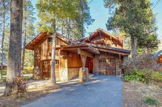 Listing Image 2 for 15510 South Shore Drive, Truckee, CA 96161-9999